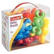 Daisy Orsetti - Készségfejlesztő játék