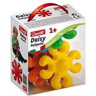 Daisy Polipetti - Készségfejlesztő játék