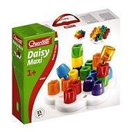 Daisy Maxi - Készségfejlesztő játék