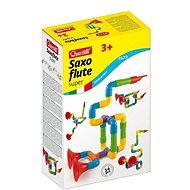 Saxoflute Super Kit építőkészlet - Építőjáték