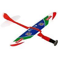 Mini Sirius Repülőgép - Repülőgép