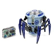 HEXBUG Harci pók kék - Mikrorobot
