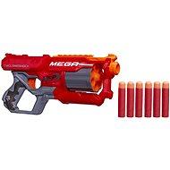 Nerf Mega CycloneShock - Játékfegyver