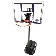 Shatter Proof - Kosárlabda készlet
