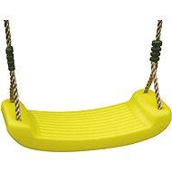 Trigano ülőhinta, sárga - Hinta