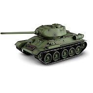 Pelikan - T-34/85 - RC modell