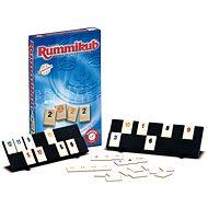 Rummikub Mini - Társasjáték