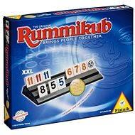 Rummikub XXL - Társasjáték