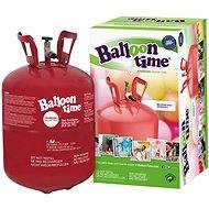 Helium Balloon Time 30 - Játékszett