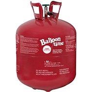Helium Balloon Time 50 - Játékszett