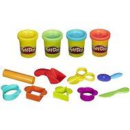 Play-Doh - Alap szett - Kreatív szett