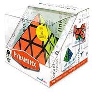 RecentToys - Pyraminx - Fejtörő