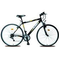 """Olpran Cruez 28"""" - Cross kerékpár"""