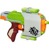 Játékfegyver Zombitámadás - Sidestrike - Játékfegyver