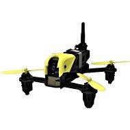 Hubsan H122D Plus Micro Racing - Drón