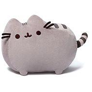 Pusheen - kis plüss macska - Plüssjáték