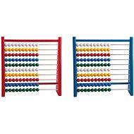 Golyós számológép - Készségfejlesztő játék