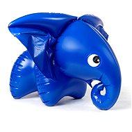 Felfújható elefánt - Felfújható játék