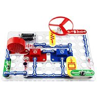 Boffin 100 - Elektromos építőkészlet