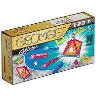 Geomag - Glitter, 22 db