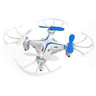 BRQ 110 10 - Drón
