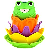 Munchkin – Víz csésze - Froggie - Vizijáték