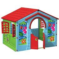 FARM House gyermek játszóház - Játszóház