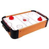 Fa asztali játék - Air Hockey - Társasjáték