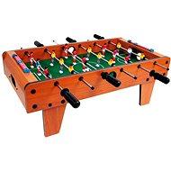 RaKonrad Nagy asztali foci - Társasjáték