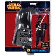 Csillagok háborúja - Darth Vader szett - Gyerekjelmez
