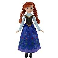 Jégvarázs - Anna hercegnő baba - Kiegészítők babákhoz