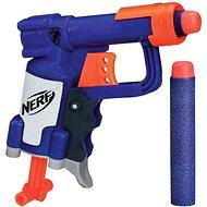 Nerf Elite Jolt - Játékfegyver