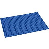 Hubelino - Vödör pad kék - Alátét/szőnyeg