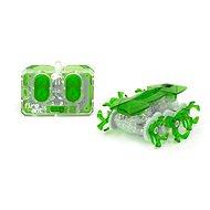 HEXBUG Zöld Tűzhangya - Mikrorobot
