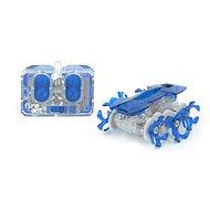 HEXBUG Kék Tűzhangya - Mikrorobot
