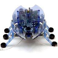 Hexbug Blue Beetle - Mikrorobot