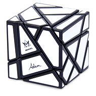RecentToys - Ghost Cube - Fejtörő