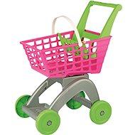bevásárlókocsi - Játék szett