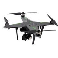 Xiro Xplorer V + tartalék akkumulátor (1db) - Drón