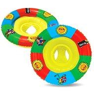 Kisvakond úszógumi kicsiknek - Felfújható játék