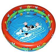 Wiki medence a Kisvakonddal és barátaival - Felfújható medence