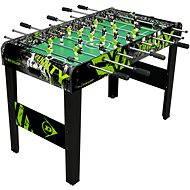 Dunlop Asztali foci fekete - Játék
