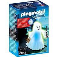 Playmobil 6042 Várjáró kísértet - Építőjáték