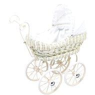 Babakocsi Odell babákhoz - Baba kiegészítő