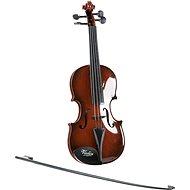 hegedű - Zenélő játék