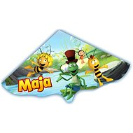 Maja, a méhecske sárkány - Sárkány