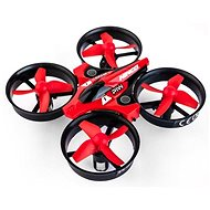 NincoAir Piw 2.4GHz RTR - Drón