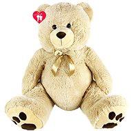 Rappa Szerény Medve 100 cm - Plüssjáték