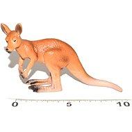 Atlas Kenguru - Figura