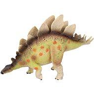 Atlas Sztegoszaurusz - Figura